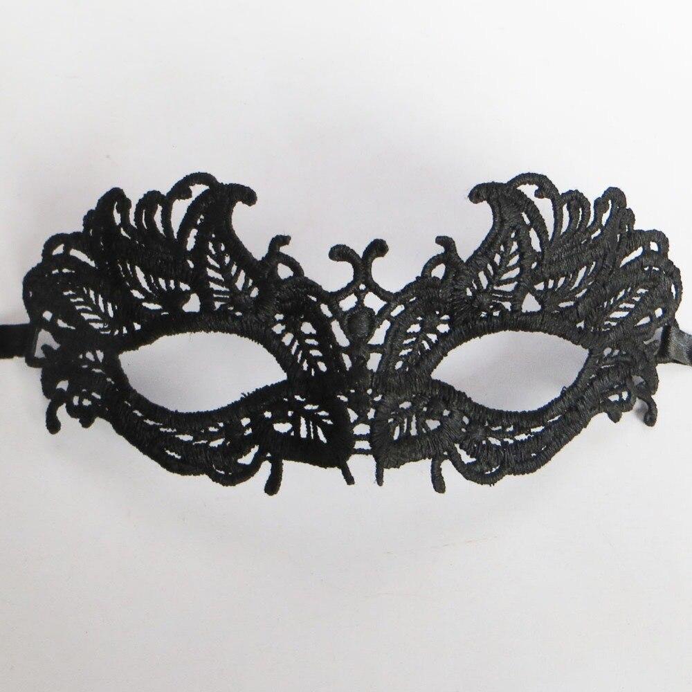 Online Buy Wholesale eye mask halloween from China eye mask ...