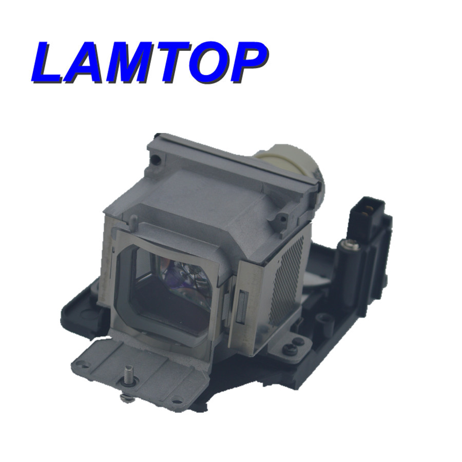 Free shipping Projector bulb lamp  LMP-E212   For   VPL-SW526  VPL-SW526C new lmp f331 replacement projector bare lamp for sony vpl fh31 vpl fh35 vpl fh36 vpl fx37 vpl f500h projector