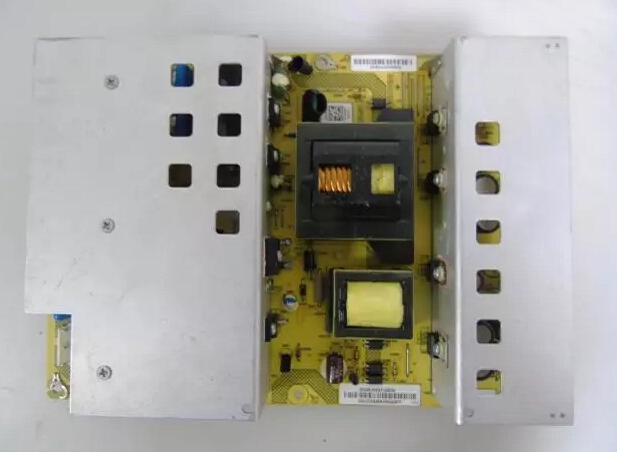 DPS-380CP 0500-0507-0480 2950261302 Good Working Tested цена 2017