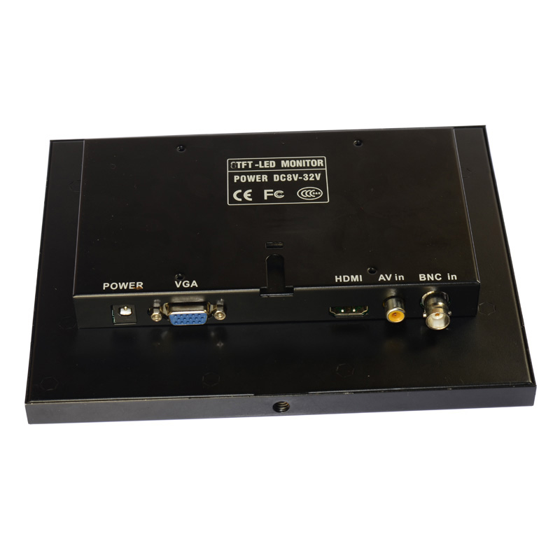 10.1_inch_LCD_Monitor_DSC_6560