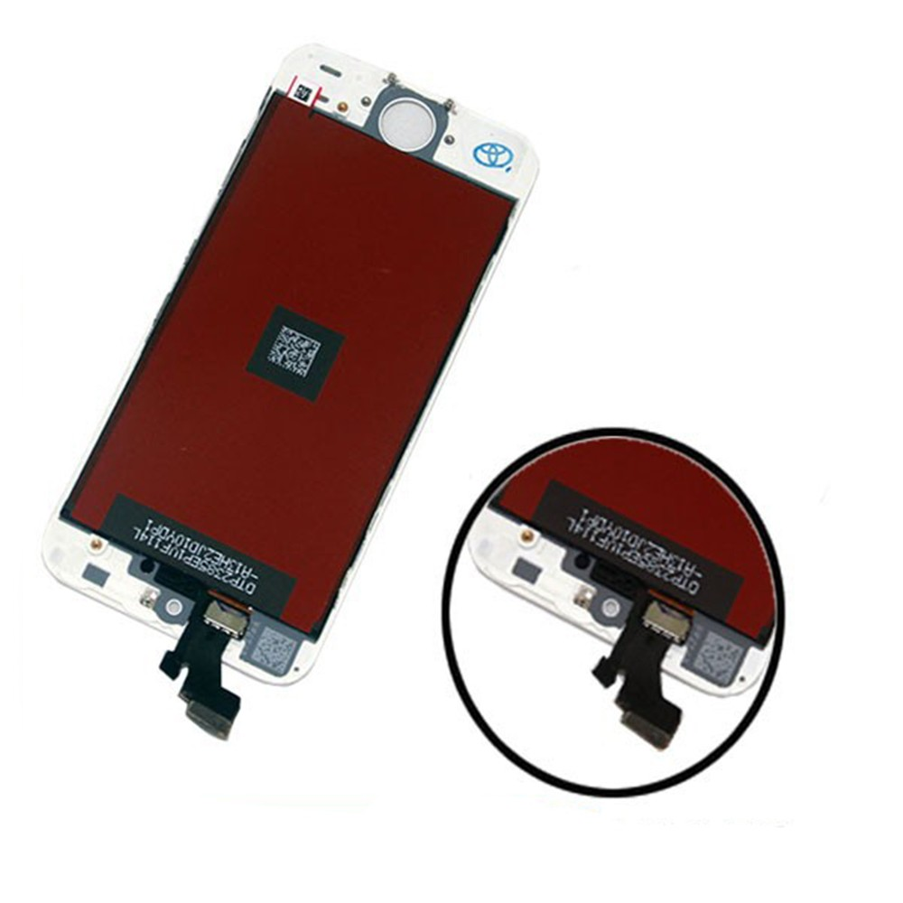 Replacement-display-for-iphone-4-4s-for (1)