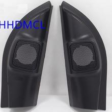 Автомобильный громкоговоритель установка динамики аудио угол двери десен для Mazda 2 M2 2008 2009 2010 2011 2012 2013