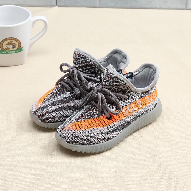 Online Get Cheap Boutique Kids Shoes -Aliexpress.com | Alibaba Group