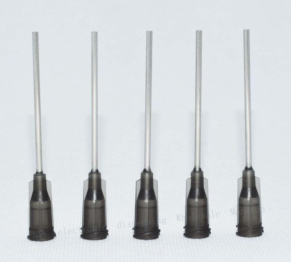 3.7v1000mah822448 Lithium-polymer Li-po Li Ionen Akku Zellen Für Mp3 Mp4 Mp5 Gps Mobile Bluetooth Digital Batterien Unterhaltungselektronik