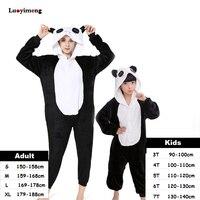 tear panda