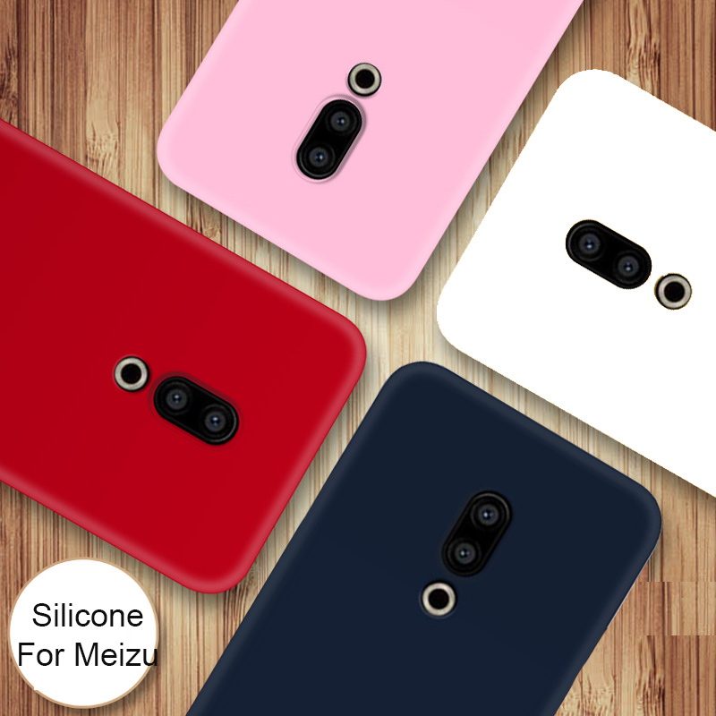 Solid Color Original <font><b>Official</b></font> <font><b>Case</b></font> For <font><b>Oneplus</b></font> <font><b>6</b></font> 6t 5 5t 7 <font><b>case</b></font> for <font><b>oneplus</b></font> 7 <font><b>6</b></font> 5 6t 5t Simple phone <font><b>Case</b></font> image
