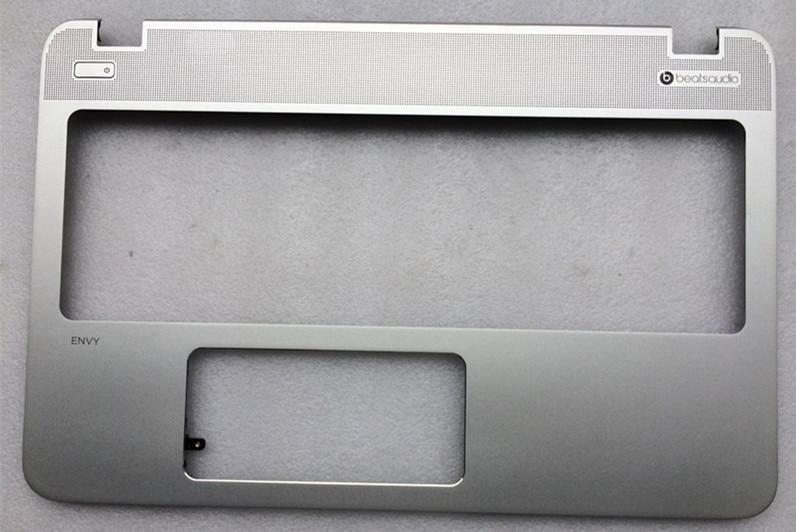 New Original For HP ENVY 15Z-Q100 M6-N Palmrest Keyboard Bezel Upper Top Case Cover Shell 774153-001 760040-001