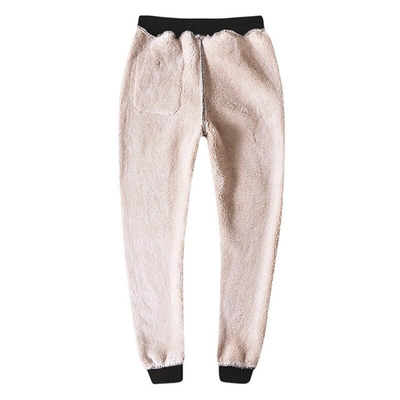 De Plus 8xl Velours Et Jeunes Automne Chaud D'hiver Épaississement Hommes Casual 6xl Grande Camouflage 7xl Black Taille Pantalon Sport qw4tZqI1nx