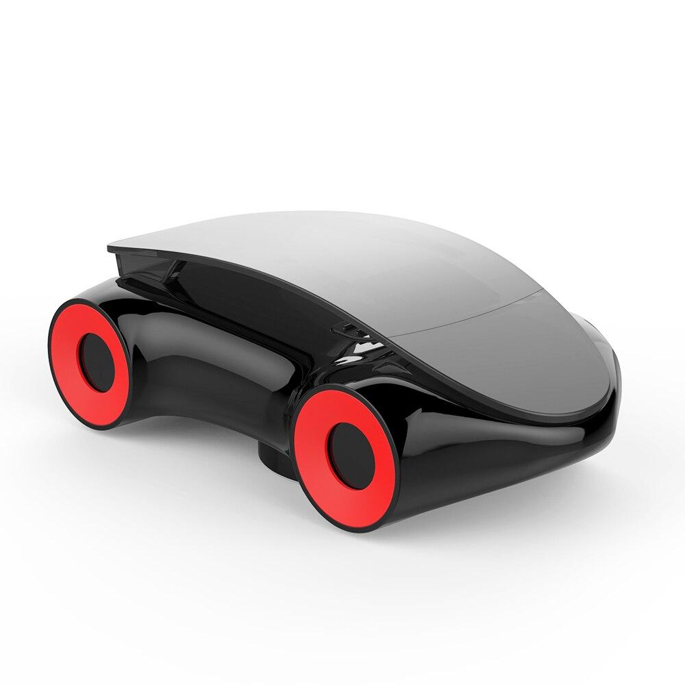 TOMKAS Car Phone Holder Multi-function Universal Navigator Holder For Phone in Car Sports Car Models Mobile Phone Support Holder (1)