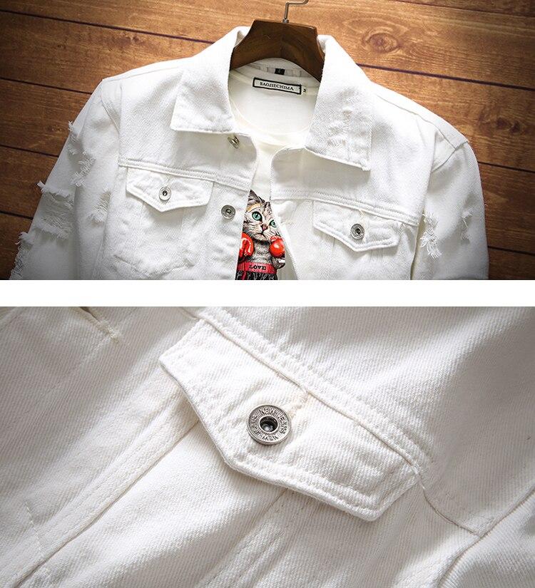 HTB1.BOvbznuK1RkSmFPq6AuzFXaW DIMUSI Mens Denim Jacket Trendy Fashion Hip Hop Streetwer Ripped Denim Jacket Mens Jeans Jacket Male Cowboy Coats 3XL,YA735