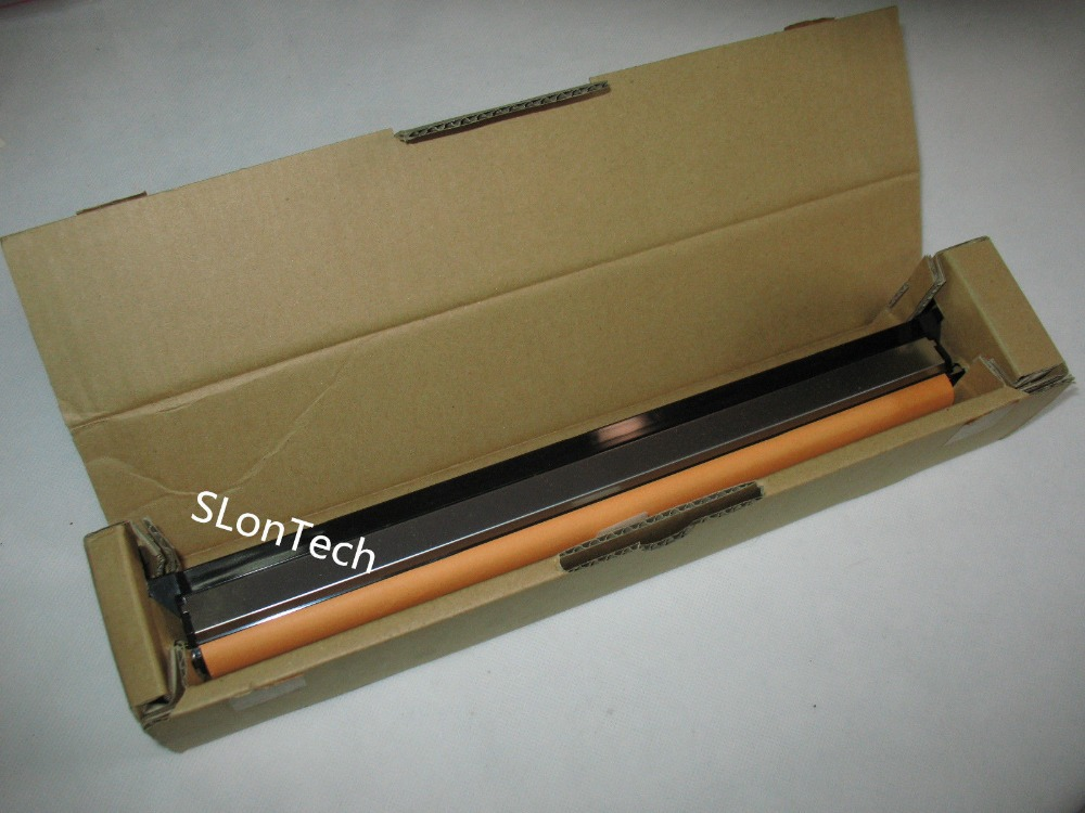 RG5-1887 for HP LaserJet 8000 Transfer Roller