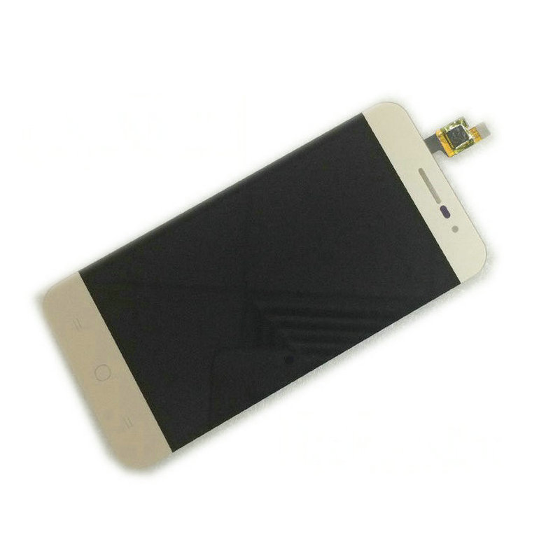 Prix pour Écran Tactile LCD Affichage Pour Coolpad Porto E560 4.7 pouces Tactile Écran Android Smartphone Réparation Outil