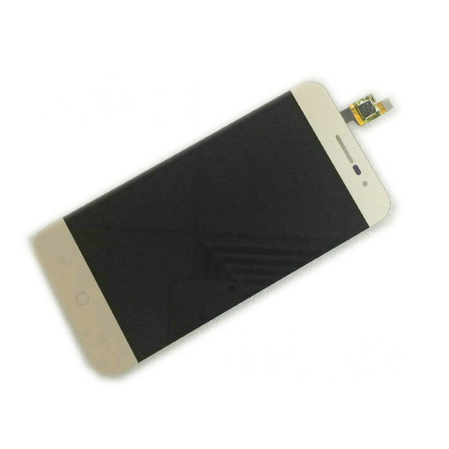 Touch Panel LCD Display For Coolpad Porto E560 4.7 inch Touch Screen Android Smartphone Repair Tool