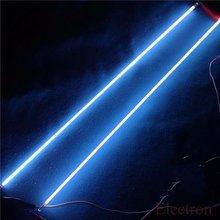 417mm/CCFL для 418mm лампы подсветки для 19-дюймовый 19