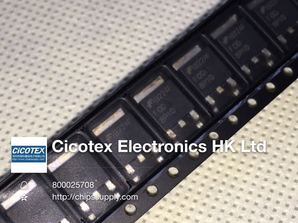 Electronic Components Supplies p