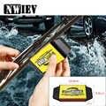 NWIEV Auto Car Windshield Wiper Blade Repair Facelift Tool For Audi A4 B6 B8 VW Passat B5 B7 Skoda Octavia A7 A5 Kit Accessories