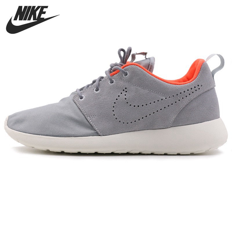 Original New Arrival  NIKE ROSHE ONE PREMIUM Mens  Running Shoes SneakersOriginal New Arrival  NIKE ROSHE ONE PREMIUM Mens  Running Shoes Sneakers