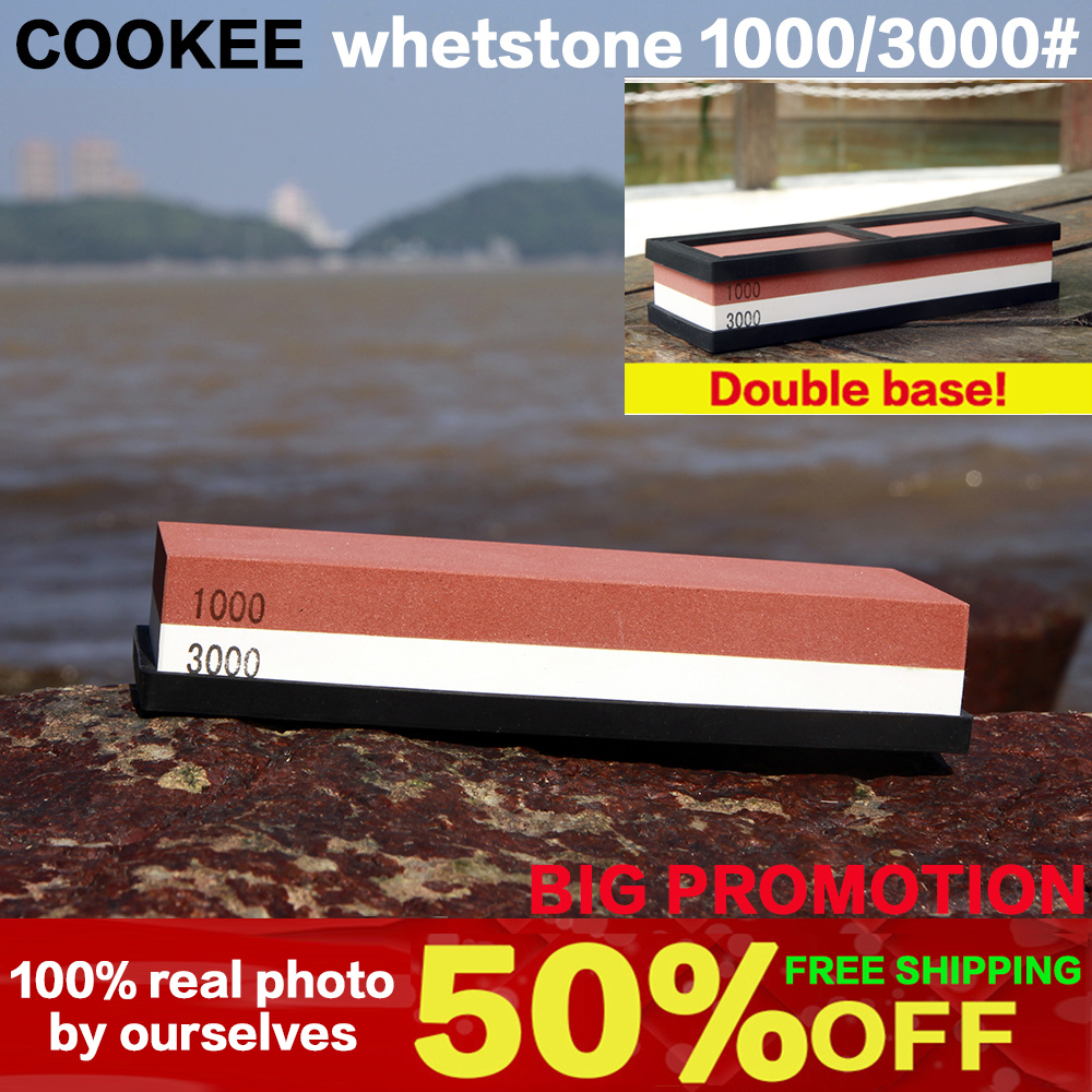 online get cheap kitchen knife sharpener aliexpress com alibaba 1000 3000 professional kitchen whetstone sharpening stones for a knife double side sharpener knife sharpener