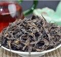 250 г Китайский Да Хун Пао чай Большой Красный Халат Улун Оригинальный Подарок Зеленый Продовольственной Dahongpao Чай Для Здравоохранения Бесплатная Доставка доставка