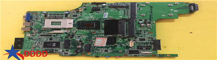 NEW DRIVER: MSI GX705 LAN