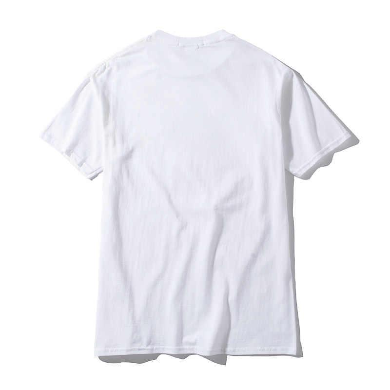 "Gaaj ""Teman-teman Tidak Makanan Vegan Pecinta Hewan"" T Shirt Women Tops Longgar T-shirt Wanita Katun Plus Ukuran wanita T82P0 #"