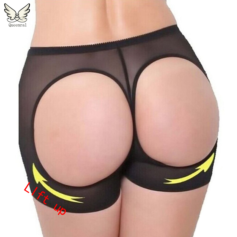 Popular Panty Lifter-Buy Cheap Panty Lifter lots from China Panty ...