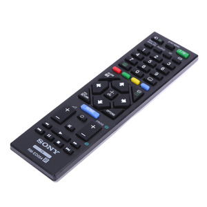 Image 2 - Remote Control RM ED054 for Sony LCD TV for KDL 32R420A KDL 40R470A KDL 46R470A High Quality Remote Control