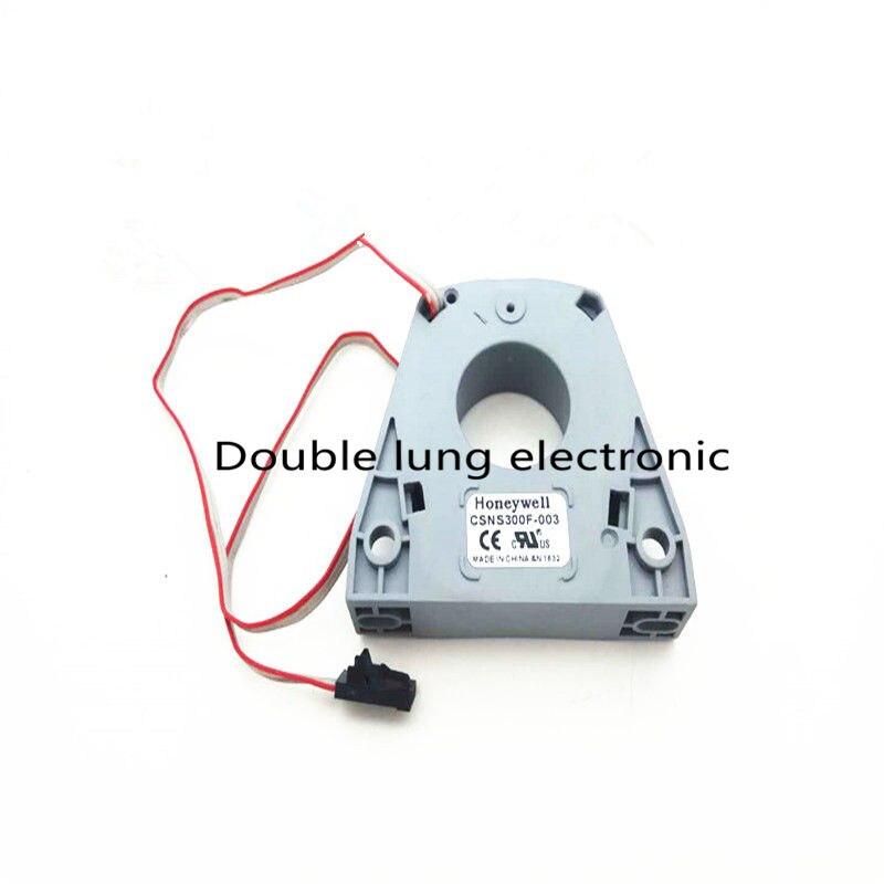 CSNS300F-001 CSNS300F-002 CSNS300F-003 capteurs de courant module transducteur CSNS300F