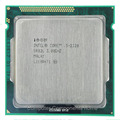 Intel Core i5-2320 Quad-Core Processor 3.0 GHz 6 MB Cache LGA 1155