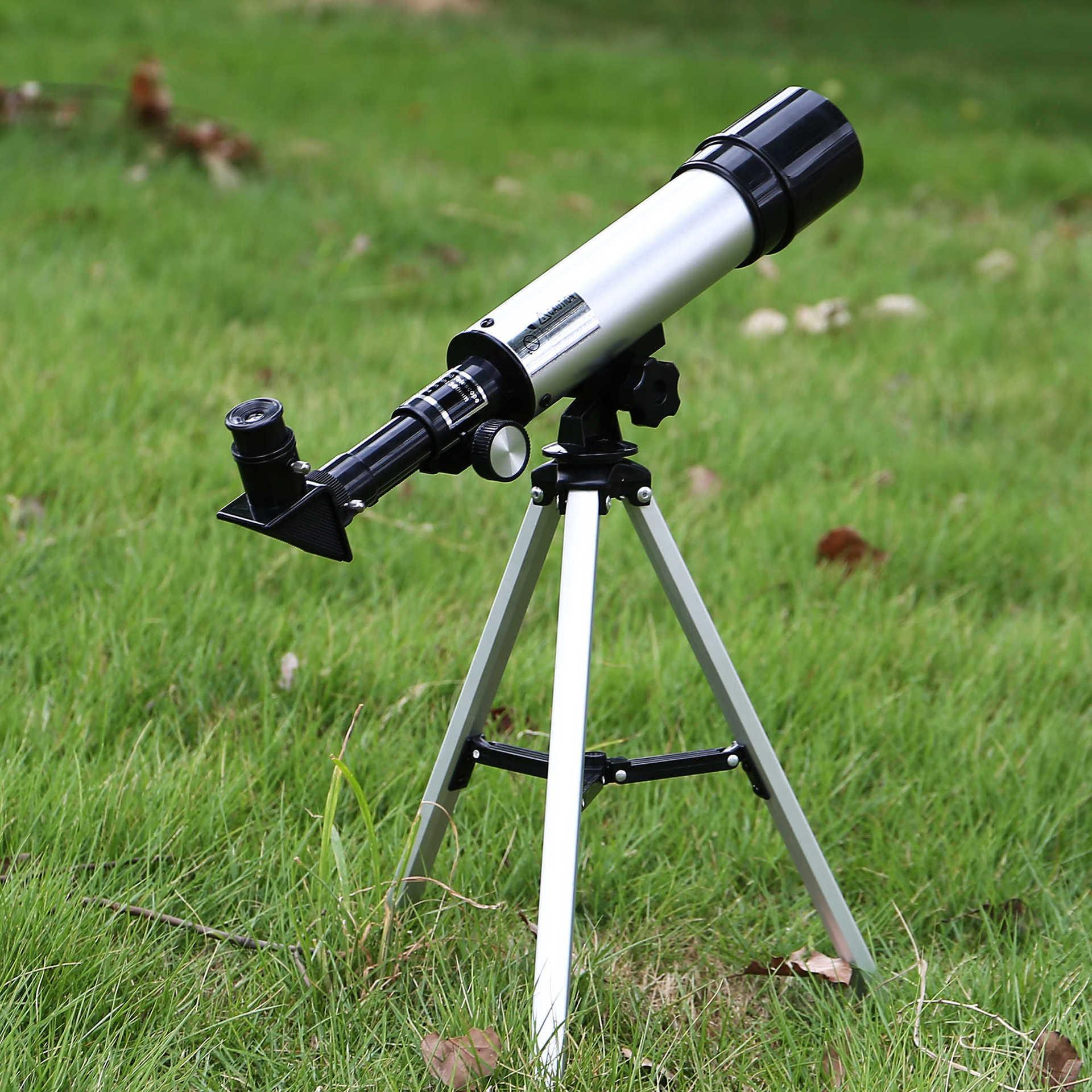 Image 3 - فلكية للهواتف الذكية تلسكوب عدسات تكبير 30x 60X كاميرا واحدة HD  تلسكوب المقربة مع العدسات كليب للهاتف المحمول-في عدسات الهاتف المحمول من  الهواتف المحمولة ووسائل الاتصالات على