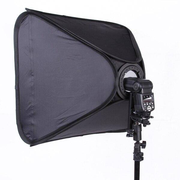 FOTGA Pro Tragbare 24