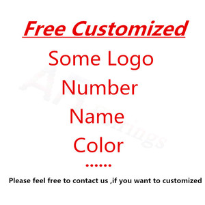 Image 2 - For KTM EXC 14 15 SX SXF 13 14 Free Customized Name Graphics & Backgrounds Number Stickers Decal SX F 2013 2014