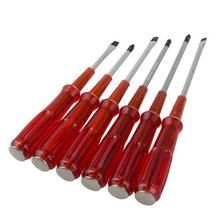 7 шт.$125 EMS ручные инструменты в 1 упаковке