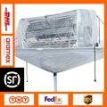 Сплит Тип комнатный кондиционер Чистка стирка крышка потолочные и Настенные кондиционер средства для мойки LQ001