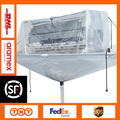 Split Type Airconditioner Schoonmaken Wassen Cover Plafond Wandmontage Airconditioning Cleaner Wassen Gereedschap LQ001