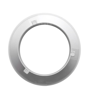 Image 3 - AMBITFUL 135mm 144mm 150mm Ring Adapter for Bowens Elinchrom Profoto Mount for AMBITFUL AL 06 AL 16
