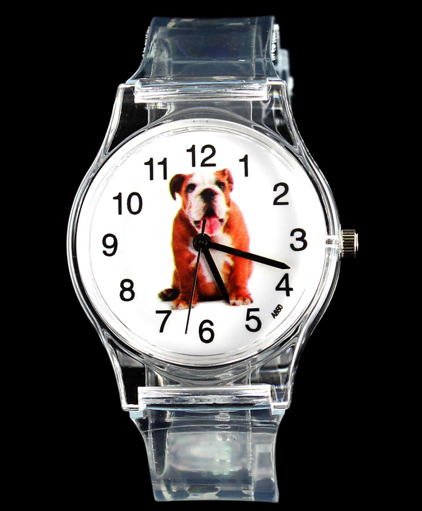 cropped welcome to dog the sleek style out watch year of watches malaysia
