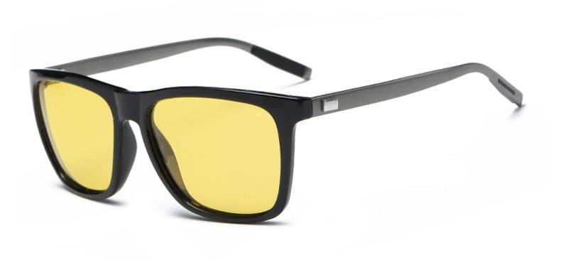 HTB1.BahRXXXXXakaFXXq6xXFXXXR - Unisex Aluminum Polarized Lens Sunglasses-Unisex Aluminum Polarized Lens Sunglasses