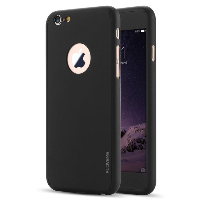 https://ae01.alicdn.com/kf/HTB1.BbRNVXXXXbeapXXq6xXFXXXG/360-Full-Screen-Protector-Case-For-iPhone-7-7-Plus-Case-роскошные-Закаленное-Стекло-Пленка-Для.jpg_640x640.jpg