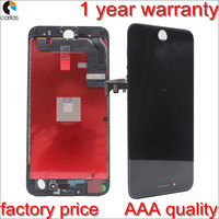 10 Pcs Lot Screen Lcd Display Digitizer Assembly Complete Replacement For Iphone 7 Plus