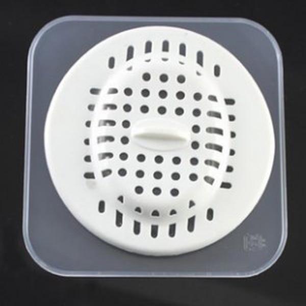 2 stuks keuken gootsteen zeef filter ronde badkamer douche wastafel ...