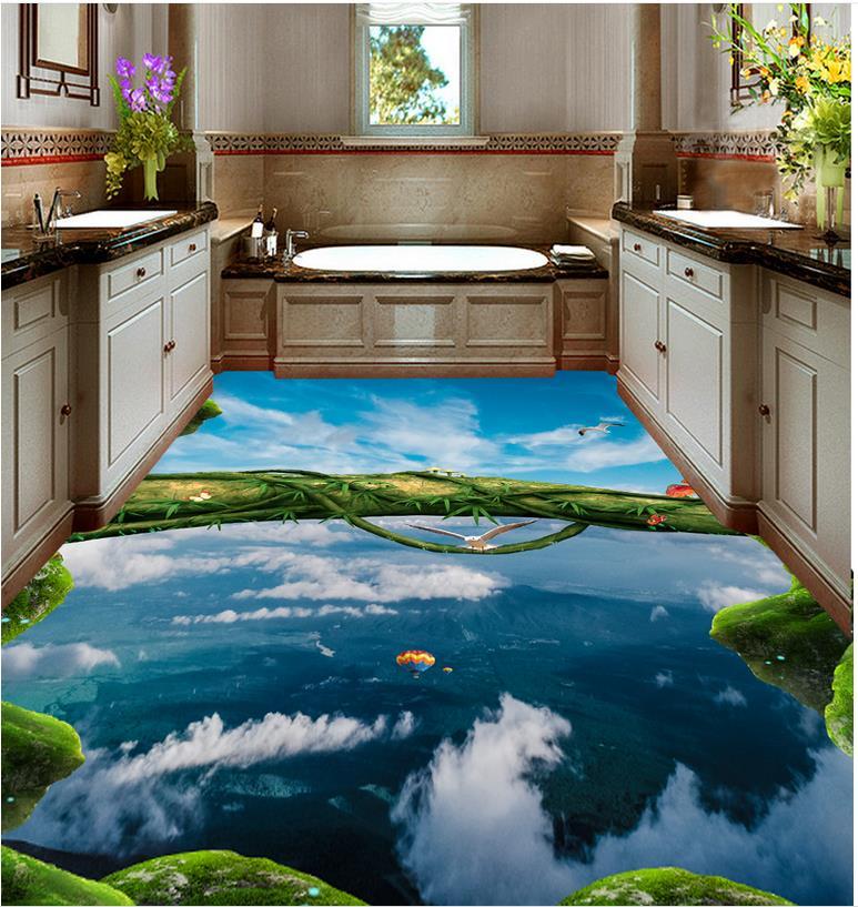 Best Holz Bodenbelag Verschiedenen Arten Images - Interior Design ...