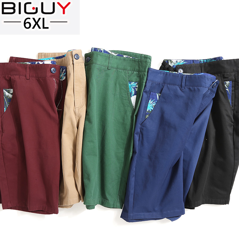 Online Get Cheap Guys Bermuda Shorts -Aliexpress.com | Alibaba Group