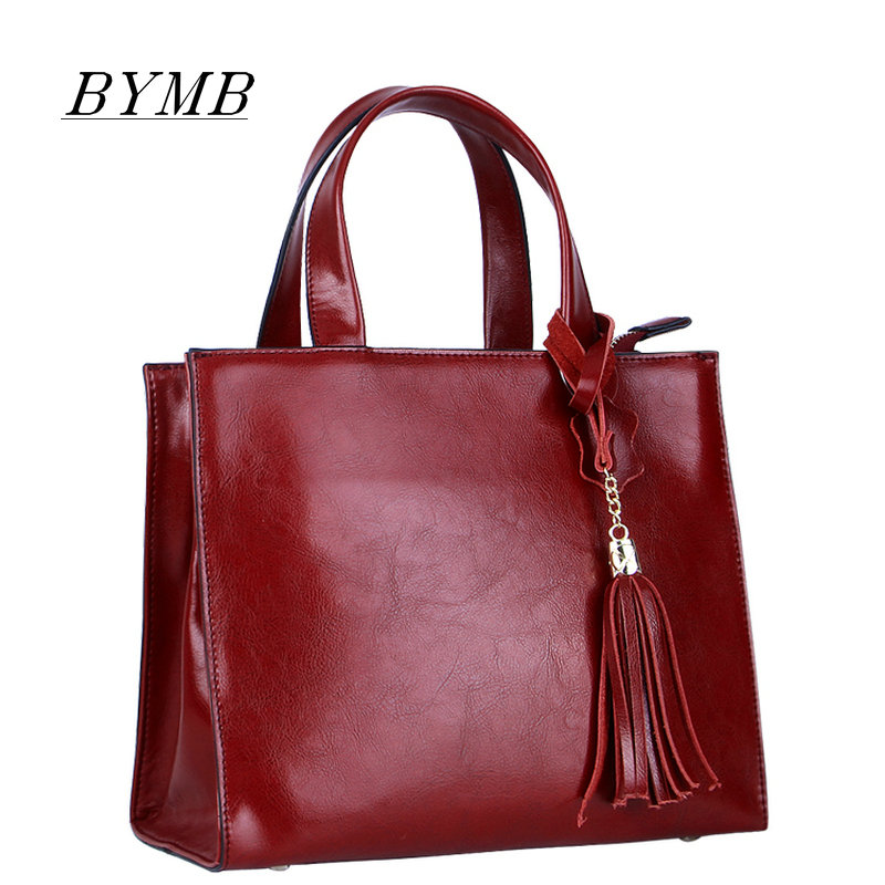 The latest high quality brand bags fashion Genuine leather bag simple leisure hand OL single shoulder slant cross female bag free shipping embossing letters package europe fashion genuine leather single shoulder hand his female bag