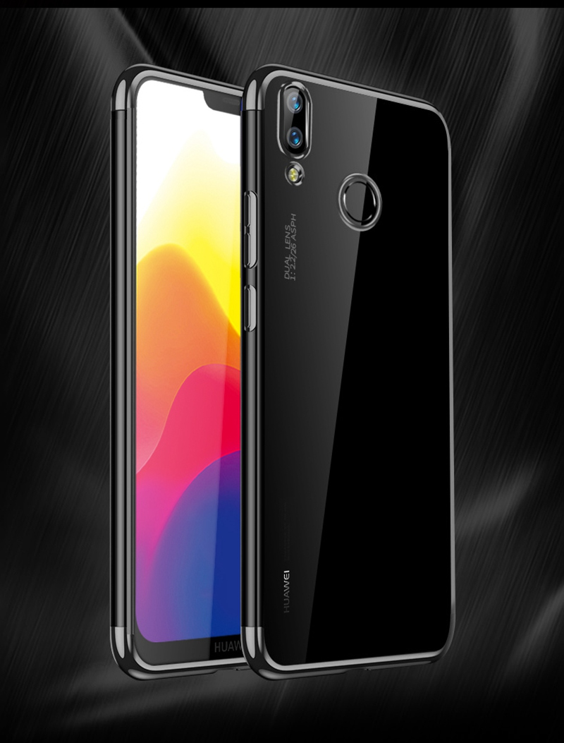 choeoiwe case for Huawei series (10)