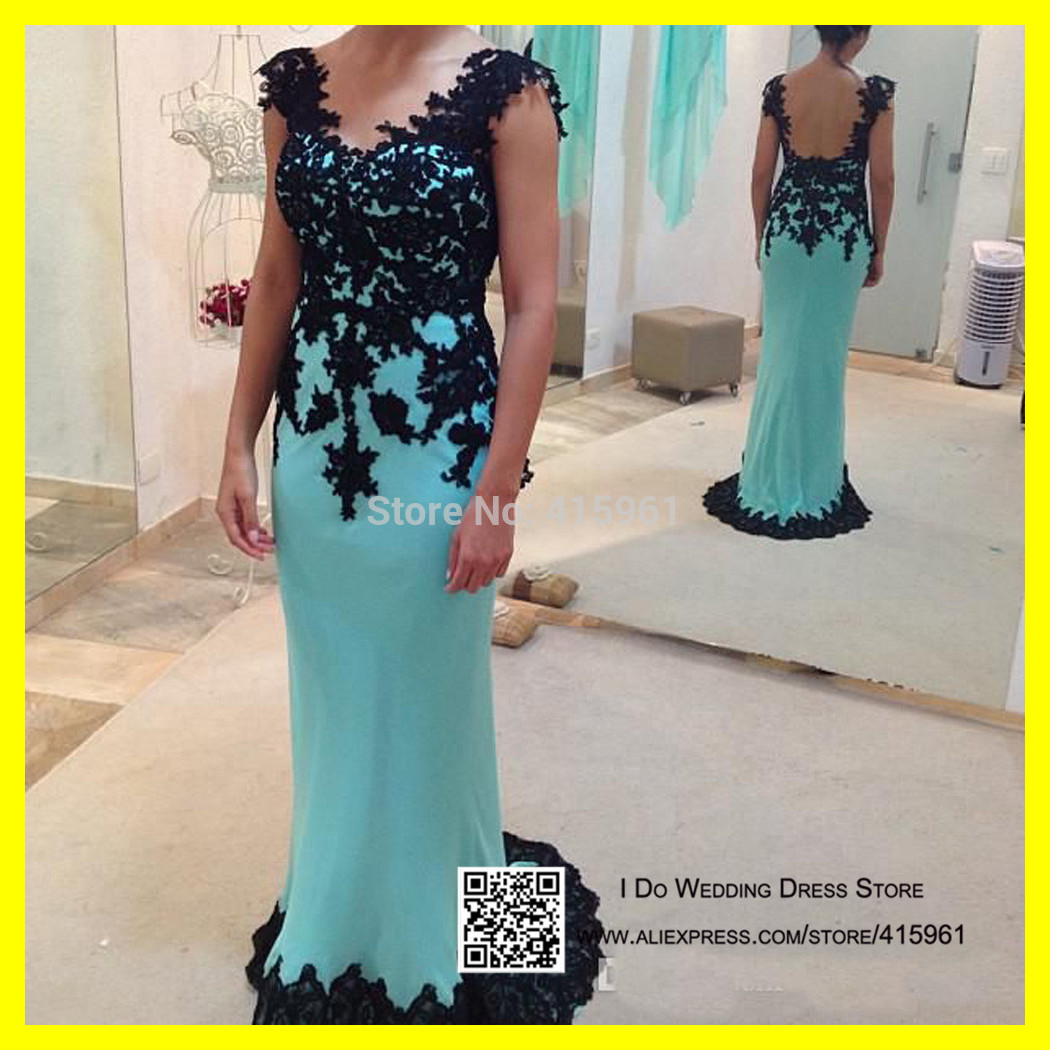 Plus Size Evening Dresses Australia Cape Town Womens Online Jessica ...