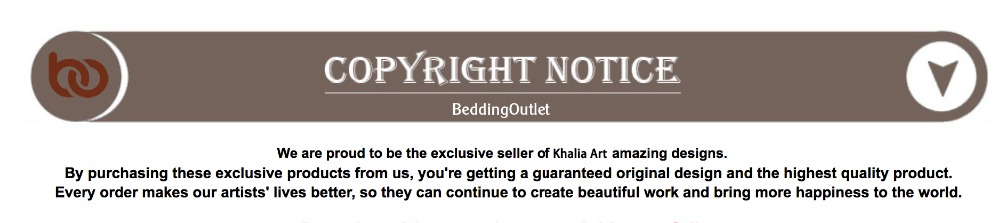 Khalia