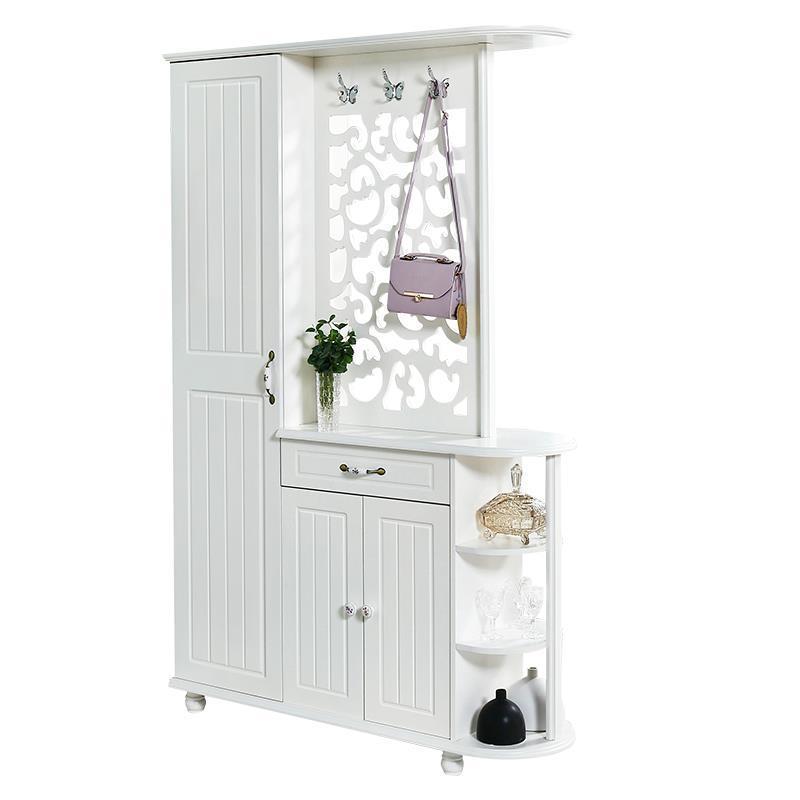 Sala Meble Desk Storage Shelves Mobilya Display Meube Living Room Meja Meuble Shelf Commercial Furniture Mueble Bar wine Cabinet