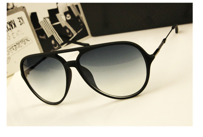 Oversized Mens Sunglasses  aliexpress com vintage men large oversized retro aviator