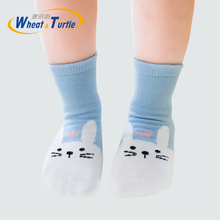 baby girl socks meias infantil Knee High Bows Princess Socks cute Baby Socks Long Tube Booties Vertical Striped sokken Kids Sock 1 pack cotton girls socks long baby knee high socks cat style princess kids socks girl cute baby sock baby girl clothes 30cm
